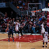 NBA-Chicago-Bulls-vs-Charlotte-Bobcats-31st-December-2012-United-Center-Chicago-IL-56
