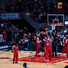 NBA-Chicago-Bulls-vs-Charlotte-Bobcats-31st-December-2012-United-Center-Chicago-IL-12