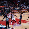 NBA-Chicago-Bulls-vs-Charlotte-Bobcats-31st-December-2012-United-Center-Chicago-IL-37