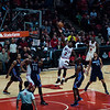 NBA-Chicago-Bulls-vs-Charlotte-Bobcats-31st-December-2012-United-Center-Chicago-IL-42