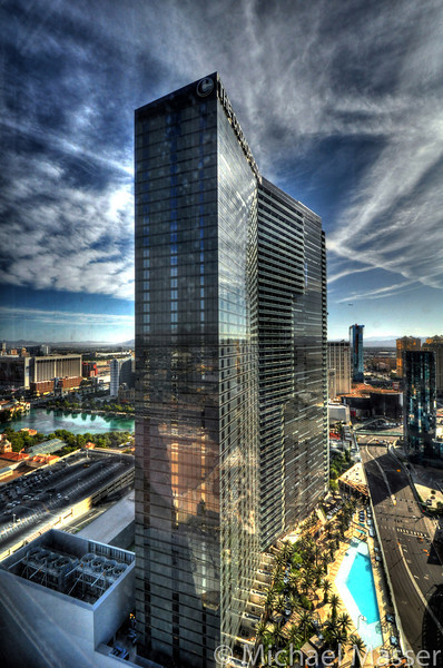 The-Cosmopolitan-from-Vdara-Hotel-Room-Las-Vegas-HDR