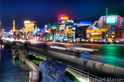 The-Strip-Towards-Paris-Las-Vegas-HDR