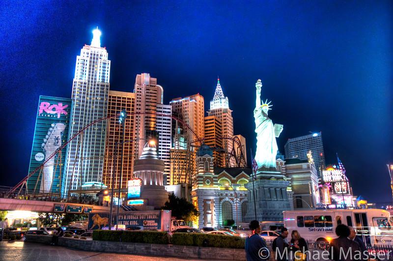 New-York-New-York-Las-Vegas-HDR-2