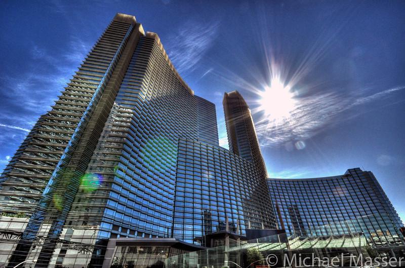 Aria-Resort-Las-Vegas-HDR