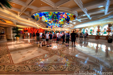 Bellagio-Foyer-Las-Vegas-HDR-1