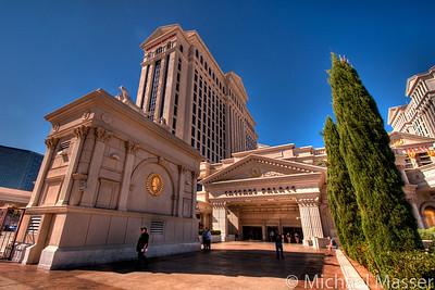 Caesars-Palace-Las-Vegas-HDR