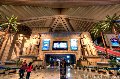 The-Pyramid-Inside-The-Luxor-Las-Vegas-HDR