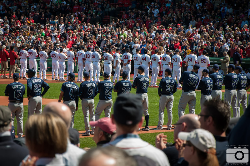 Boston-Red-Sox-Home-Opener-2012-At-Fenway-Park-vs-Tampa-Bay-Rays-10