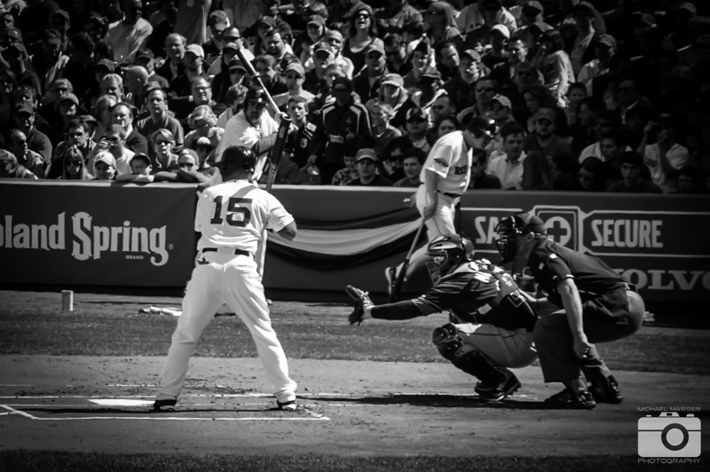 Dustin-Pedroia-Boston-Red-Sox-Home-Opener-2012-At-Fenway-Park-vs-Tampa-Bay-Rays-20