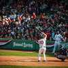 Kevin-Youkilis-Boston-Red-Sox-Home-Opener-2012-At-Fenway-Park-vs-Tampa-Bay-Rays-29