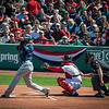 Boston-Red-Sox-Home-Opener-2012-At-Fenway-Park-vs-Tampa-Bay-Rays-18