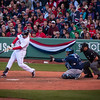 Boston-Red-Sox-Home-Opener-2012-At-Fenway-Park-vs-Tampa-Bay-Rays-41