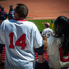 Boston-Red-Sox-Home-Opener-2012-At-Fenway-Park-vs-Tampa-Bay-Rays-2