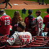 Boston-Red-Sox-Home-Opener-2012-At-Fenway-Park-vs-Tampa-Bay-Rays-3