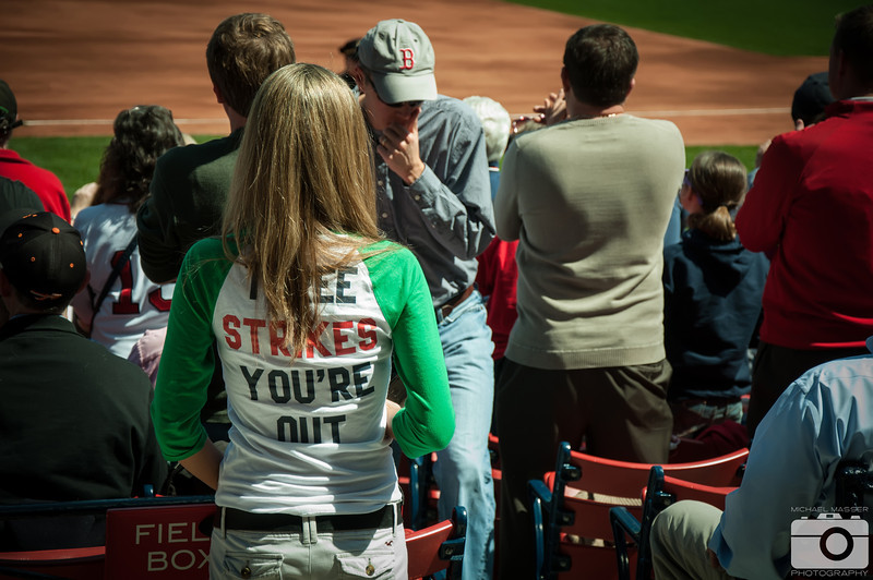 Boston-Red-Sox-Home-Opener-2012-At-Fenway-Park-vs-Tampa-Bay-Rays-9