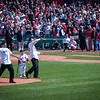 Johnny-Pesky-Watches-First-Pitch-Opening-Day-at-Fenway-MLB-2012_1