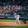 Darnell-McDonald-Boston-Red-Sox-Home-Opener-2012-At-Fenway-Park-vs-Tampa-Bay-Rays-26