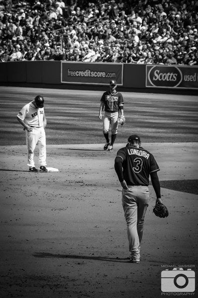 Evan-Longoria-Boston-Red-Sox-Home-Opener-2012-At-Fenway-Park-vs-Tampa-Bay-Rays-24