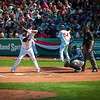 David-Big-Papi-Ortiz-Boston-Red-Sox-Home-Opener-2012-At-Fenway-Park-vs-Tampa-Bay-Rays-23