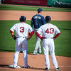 Aviles-Boston-Red-Sox-Home-Opener-2012-At-Fenway-Park-vs-Tampa-Bay-Rays-39