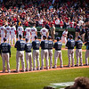 Boston-Red-Sox-Home-Opener-2012-At-Fenway-Park-vs-Tampa-Bay-Rays-12