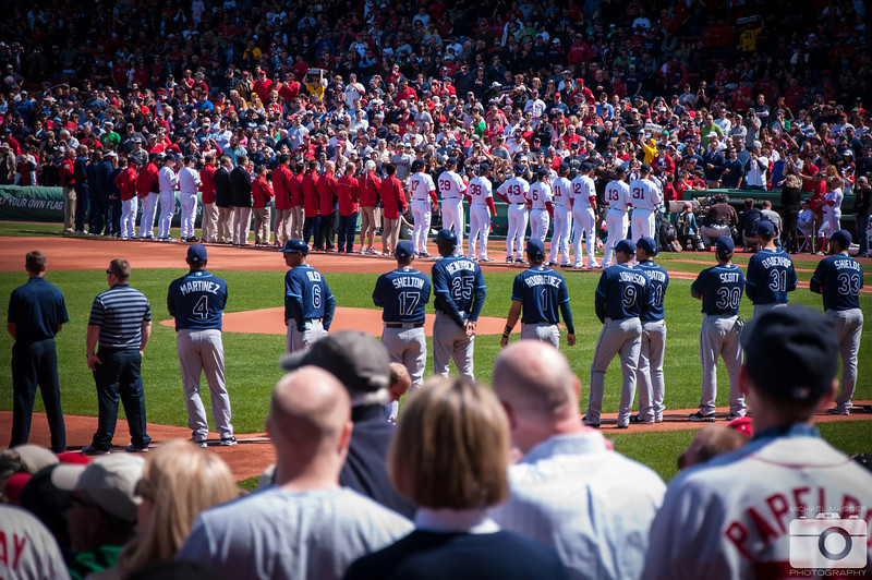 Boston-Red-Sox-Home-Opener-2012-At-Fenway-Park-vs-Tampa-Bay-Rays-8