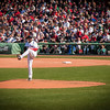 Josh-Beckett-Boston-Red-Sox-Home-Opener-2012-At-Fenway-Park-vs-Tampa-Bay-Rays-33