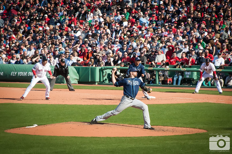 Boston-Red-Sox-Home-Opener-2012-At-Fenway-Park-vs-Tampa-Bay-Rays-42