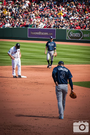 Evan-Longoria-Boston-Red-Sox-Home-Opener-2012-At-Fenway-Park-vs-Tampa-Bay-Rays-25