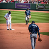 Evan-Longoria-Boston-Red-Sox-Home-Opener-2012-At-Fenway-Park-vs-Tampa-Bay-Rays-25