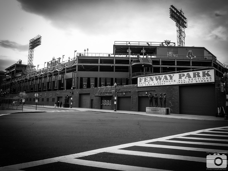Boston-Red-Sox-Home-Opener-2012-At-Fenway-Park-vs-Tampa-Bay-Rays-48