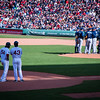Darnell-McDonald-Evan-Longoria-Boston-Red-Sox-Home-Opener-2012-At-Fenway-Park-vs-Tampa-Bay-Rays-45