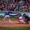 Evan-Longoria-Boston-Red-Sox-Home-Opener-2012-At-Fenway-Park-vs-Tampa-Bay-Rays-43