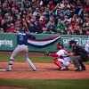 Evan-Longoria-Boston-Red-Sox-Home-Opener-2012-At-Fenway-Park-vs-Tampa-Bay-Rays-43