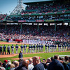 Boston-Red-Sox-Home-Opener-2012-At-Fenway-Park-vs-Tampa-Bay-Rays-11