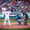 Dustin-Pedroia-Boston-Red-Sox-Home-Opener-2012-At-Fenway-Park-vs-Tampa-Bay-Rays-35