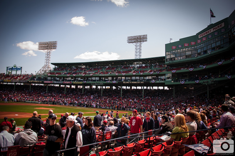 Boston-Red-Sox-Home-Opener-2012-At-Fenway-Park-vs-Tampa-Bay-Rays-4