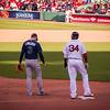 Evan-Longoria-David-Big-Papi-Ortiz-Boston-Red-Sox-Home-Opener-2012-At-Fenway-Park-vs-Tampa-Bay-Rays-47