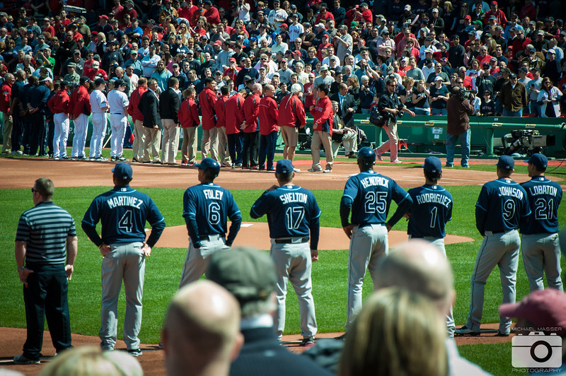Boston-Red-Sox-Home-Opener-2012-At-Fenway-Park-vs-Tampa-Bay-Rays-7