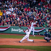 Dustin-Pedroia-Boston-Red-Sox-Home-Opener-2012-At-Fenway-Park-vs-Tampa-Bay-Rays-40