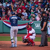Evan-Longoria-Boston-Red-Sox-Home-Opener-2012-At-Fenway-Park-vs-Tampa-Bay-Rays-37