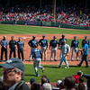 Boston-Red-Sox-Home-Opener-2012-At-Fenway-Park-vs-Tampa-Bay-Rays-6