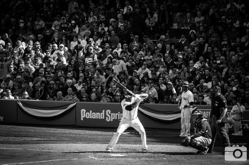 David-Big-Papi-Ortiz-Boston-Red-Sox-Home-Opener-2012-At-Fenway-Park-vs-Tampa-Bay-Rays-30