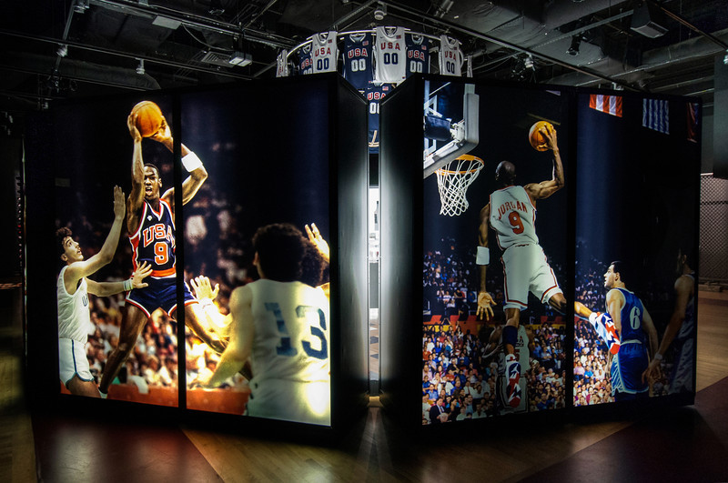 Michael-Jordan-Team-USA-Naismith-Memorial-Basketball-Hall-of-Fame-Springfield-Massachusetts-HDR-19