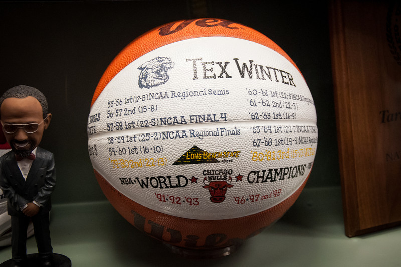 Tex-Winter-Naismith-Memorial-Basketball-Hall-of-Fame-Springfield-Massachusetts-HDR-1