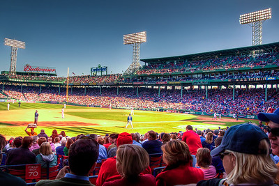 Boston-Red-Sox-Home-Opener-at-Fenway-2012-HDR-7