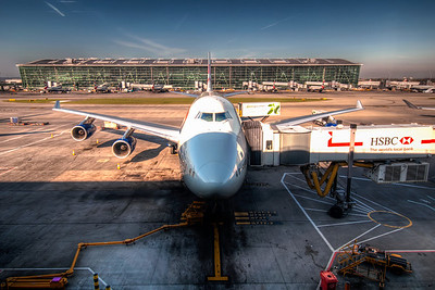 American-Airlines-Flight--London-Heathrow-HDR