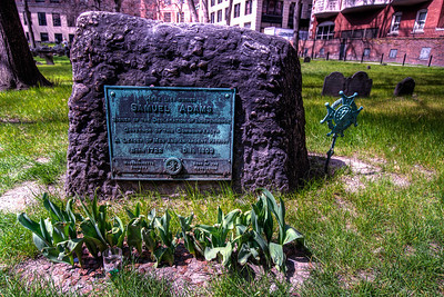 Granary-Burying-Ground-Boston-Massachusetts-HDR-32