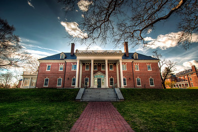 Seeley-Dormitory-Amherst-College-Massachusetts-HDR-20