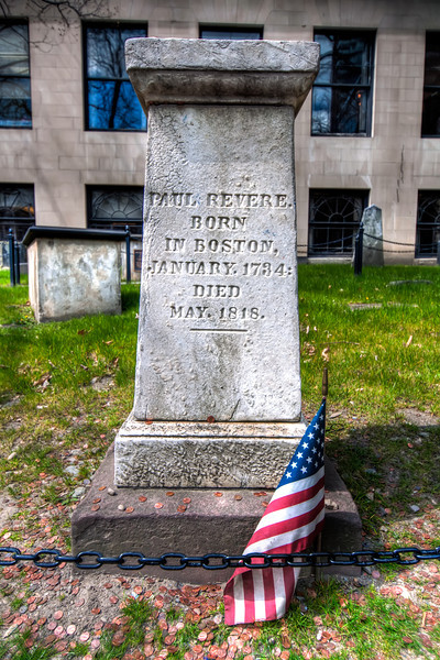 Granary-Burying-Ground-Boston-Massachusetts-HDR-30
